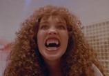 Сцена из фильма Музей восковых фигур / Waxwork (1988) Музей восковых фигур сцена 4