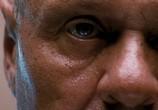 Сцена с фильма Дневной патруль (2006) Дневной дозор