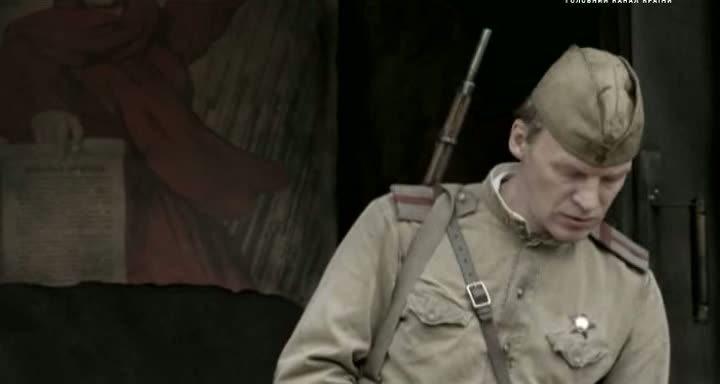 Скачать фильм снайпер-2. Тунгус (1-4 серии из 4) (2012) satrip.