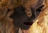 Кадр изо фильма Город грехов торрент 04742 сцена 0