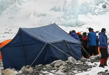 Сцена из фильма Шерпа / Sherpa (2015)
