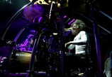 Сцена из фильма Whitesnake - The Purple Tour: Live (2018) Whitesnake - The Purple Tour: Live сцена 2