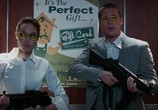 Кадр изо фильма Мистер да обращение Смит торрент 001077 мужчина 0
