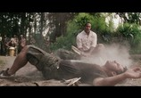 Кадр изо фильма Сокровище Амазонки