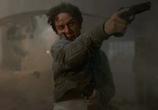 Кадр изо фильма Особо опасен