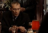 Сцена изо фильма Лана / Driven to Kill (2009) Руслан