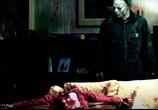 Сцена из фильма Хэллоуин 2007 / Halloween (2007) Хэллоуин 2007