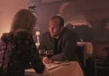 Кадр с фильма Ограбление для Бейкер-Стрит торрент 07107 сцена 0