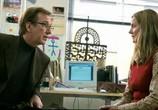 Сцена изо фильма Реальная Любовь / Love Actually (2003) Реальная Любовь