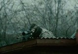 Кадр изо фильма Скольжение торрент 092510 план 0