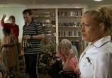 Сцена из фильма Хеббёрн / Hebburn (2012) Хеббёрн сцена 2