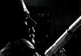 Кадр изо фильма Город грехов