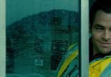 Кадр с фильма Неуправляемый торрент 06487 мужчина 0