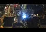 Кадр с фильма Скайлайн торрент 08172 мужчина 0