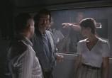 Сцена из фильма Ночной дозор / Night Watch (1995) Ночной дозор