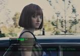 Кадр с фильма Время торрент 02555 эпизод 0