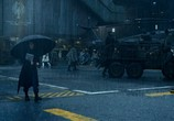 Кадр изо фильма Тихоокеанский край торрент 037374 работник 0