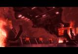 Кадр с фильма Мёртвый Космос: Последствия торрент 03202 люди 0