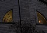 Сцена из фильма Ужас Амитивилля / The Amityville Horror (2005) Ужас Амитивилля