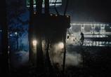Кадр с фильма Пленницы торрент 038505 план 0