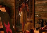 Кадр с фильма Три икса: Мировое гегемония торрент 045385 мужчина 0