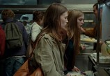 Кадр изо фильма Молода равно прекрасна торрент 042190 люди 0