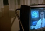 Кадр с фильма Смерч торрент 0088 мужчина 0