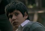 Сцена из фильма Мачука / Machuca (2004)