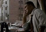 Кадр с фильма Самоволка торрент 038189 ухажер 0