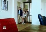 Кадр с фильма Паутина торрент 006959 люди 0