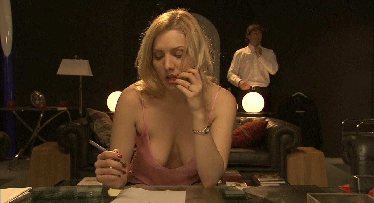 порно актрисы тинто брасса фото