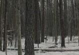 Кадр изо фильма Пленницы торрент 040894 мужчина 0