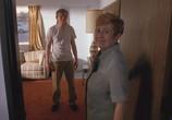 Сцена изо фильма Пираты Силиконовой Долины / Pirates of Silicon Valley (1999)
