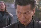 Кадр с фильма Двойной удар торрент 001807 мужчина 0