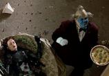 Сцена изо фильма Спаун / Spawn (1997)