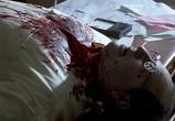 Кадр изо фильма Плохие парень торрент 00480 работник 0