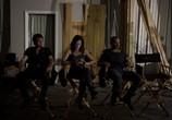 Сцена из фильма Никто не выжил / No One Lives (2013)