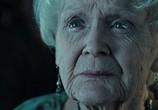 Кадр изо фильма Титаник торрент 06265 работник 0