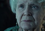 Кадр изо фильма Титаник торрент 06265 мужчина 0