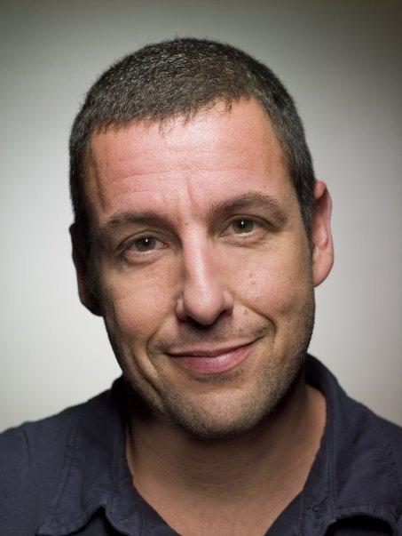 Адам Сэндлер (Adam Sandler): фильмография, фото