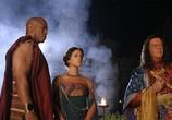 Сцена из фильма Одна ночь с королем / One Night With the King (2006) Одна ночь с королем