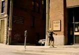 Сцена из фильма Мертвые, как я / Dead Like Me (2003) Мертвые, как я сцена 5