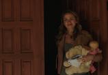 Кадр изо фильма Стрелок