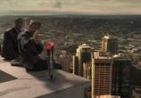 Сцена из фильма Хроника / Chronicle (2012)