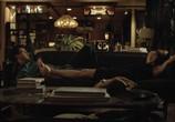 Сцена из фильма Без обязательств / Casual (2015)