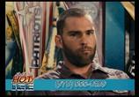 Кадр с фильма Вышибала торрент 01606 любовник 0