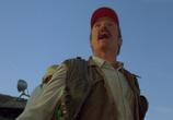 Кадр с фильма Дрожь земли 0: Возвращение чудовищ