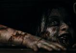 Кадр с фильма Зловещие мертвецы: Черная словарь