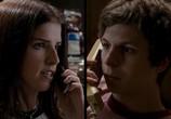 Кадр с фильма Скотт Пилигрим наперекор всех торрент 05935 сцена 0