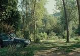 Кадр с фильма Американец торрент 050585 любовник 0